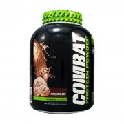 musclepharm-_musclepharm-combat-powder-protein-nutrisi-4-lbs-_full03
