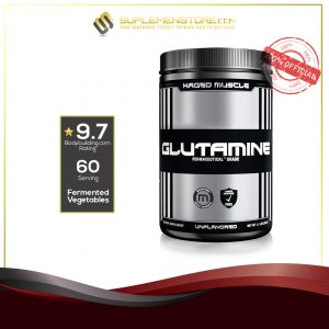 Kaged Glutamine Ss web