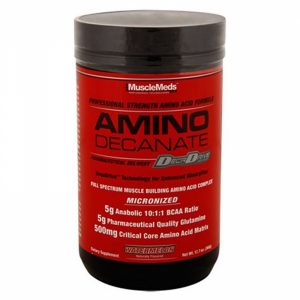 amino-decanate-360g-musclemeds-big