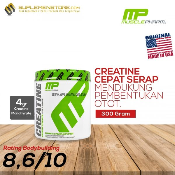 mp creatine new