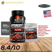 hydroxycut elite eceran new1