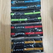 strap m fit2