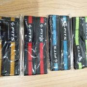 strap m fit3